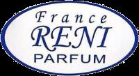 Купить наливную парфюмерию RENI в Махачкале